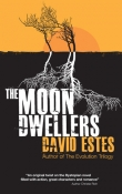 Книга The Moon Dwellers автора David Estes
