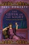 Книга The Queen of the Night автора Paul Doherty