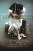Книга The Retribution of Mara Dyer автора Michelle Hodkin