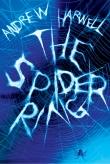 Книга The Spider Ring автора Andrew Harwell