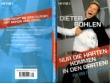 Книга Только упорные побеждают: путь к славе автора Дитер Болен