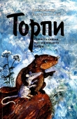 Книга Торпи автора Александр Парфентьев