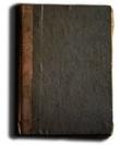 Книга Три дня в Шадизаре(СИ) автора Владимир Пекальчук
