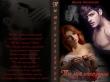 Книга Ты - мое наказание (СИ) автора Ирина Лисовская