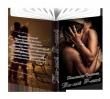 Книга Ты мое, я твое (СИ) автора Анастасия Волкова