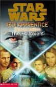 Книга Ученик Джедая 5: Планета войн автора Джуд Уотсон