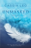 Книга Unmasked: Volume Three автора Cassia Leo