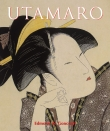Книга Utamaro (Temporis Collection) автора Edmond De Goncourt