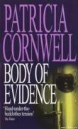 Книга В объятиях смерти автора Патрисия Корнуэлл