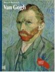 Книга  Van Gogh (Art dossier Giunti) автора Ronald De Leeuw