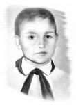 Книга Весёлые и грустные странички из новой жизни Саньки М. автора Александр Машков
