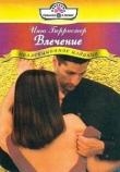 Книга Влечение автора Инга Берристер