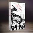 Книга Восьмое чудище света автора Федор Гришанов