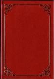 Книга Воспоминания старца Нектария Иванчева (СИ) автора Константин Белов