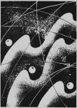 Книга Вселенная I РЦ автора Эмиль Вейцман