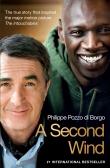 Книга Второй шанс (ЛП) автора Филипп Поццо ди Борго