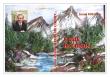 Книга Я ещё не спешу автора Дмитрий Николаев