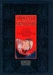 Книга Японские квайданы. Рассказы о призраках и сверхъестественных явлениях автора Автор Неизвестен