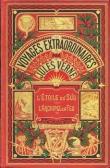 Книга Южная звезда (с иллюстрациями) автора Жюль Габриэль Верн