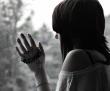 Книга Зачем тебе моя любовь или я тебя не отдам... (СИ) автора Виктория Борисова
