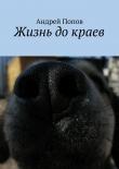 Книга Жизнь докраев автора Андрей Попов