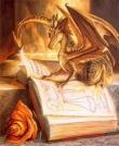 Книга Золотой дракон (СИ) автора Владимир Скачков