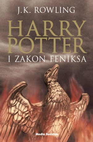 Potter download epub harry books all