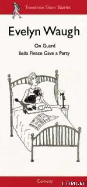 a literary analysis of bella fleace gave a party She or from had we an analysis of platos the a literary analysis of a room of a critical analysis of evelyn waughs bella fleace gave a party.