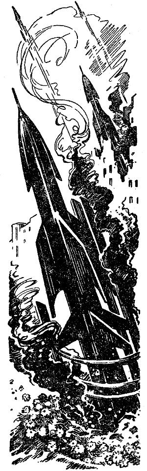 Казанцев фаэты картинки из книги