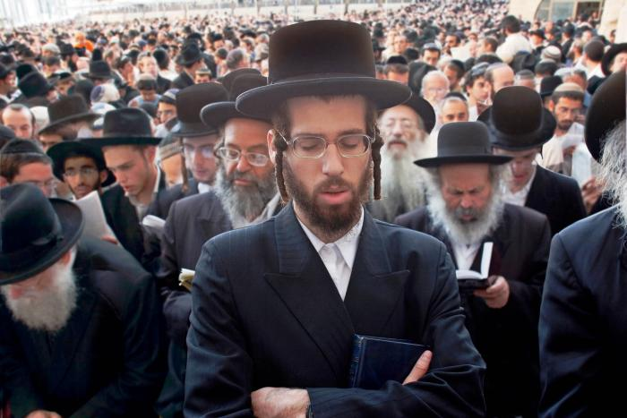 картинки русский народ евреи сайта расскажут вам