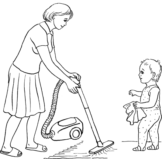 картинки рисунки на тему как я маме помогают может стать отличным