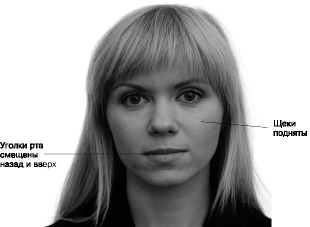 Картинки лица с надписями определение лжи, открытки креативные